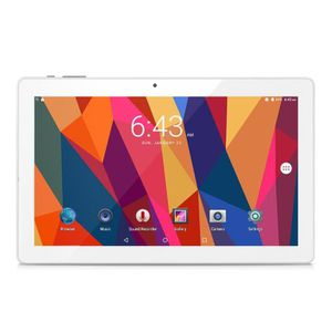 TABLETTE TACTILE Cube iPlay 10 10.6'' HD Tablette PC 1920*1080 MTK8