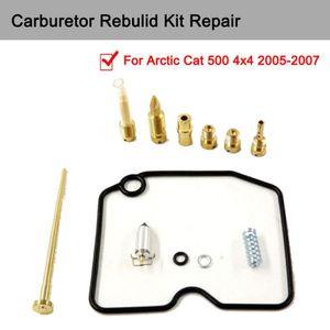 BATTERIE VÉHICULE Kit de réparation Arctic Cat 500 4x4 2005-2007