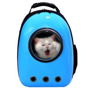 panier velo pour chien achat vente panier velo pour chien pas cher cdiscount. Black Bedroom Furniture Sets. Home Design Ideas