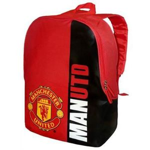 Sac Vente Dos Achat Cher Pas A Manchester IYD92beWEH