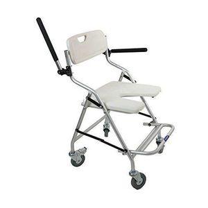 chaises pliantes achat vente chaises pliantes pas cher cdiscount page 16. Black Bedroom Furniture Sets. Home Design Ideas