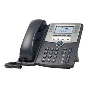 Téléphone fixe CISCO - SPA509G