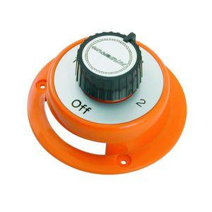 PRISE - INTERRUPTEUR EUROMARINE Coupleur Batteries 150A Cont.