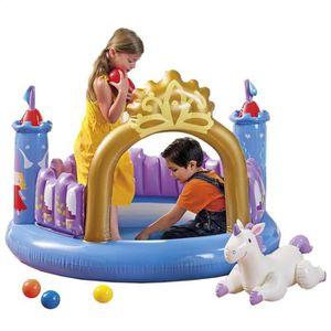 aire de jeux enfant pas cher cool balanoire portique tour de jeux pour enfants et portique avec. Black Bedroom Furniture Sets. Home Design Ideas