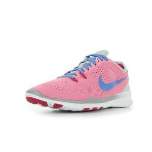 finest selection 90375 20ace BASKET Nike Free 5.0 Tr FIT 5