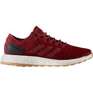 CHAUSSURES DE RUNNING Chaussures homme Running Adidas Pureboost