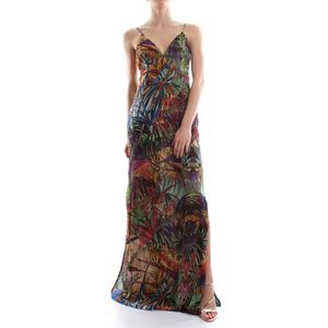 058ea1c49b2d ROBE GUESS BY MARCIANO ROBE Femme Multicolor, 42