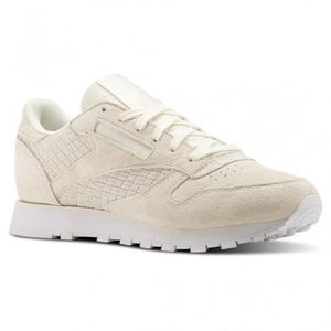2 Chaussures Page Homme Reebok Page Chaussures Reebok Homme nqZB0w4xPt 1264607891a5