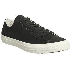 BASKET baskets mode ct as all star homme converse 159750c