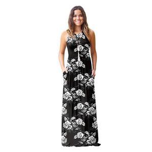 d0f22a18ae6 longue-robe-ete-femme-sans-manches-casual-impressi.jpg