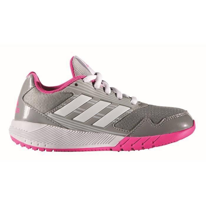 outlet store e75a2 3a381 BASKET ADIDAS ORIGINALS Baskets Altarun Chaussures Enfant