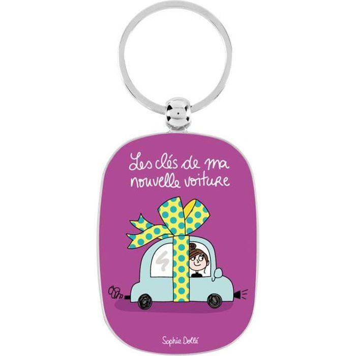 Cadeau pour nouvelle maison ww91 montrealeast - Idee cadeau nouvelle maison ...
