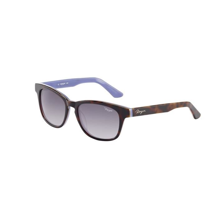 lunettes de soleil femme morgan,Boutique ki7pcq 2bzjr  2011,2017,2010,2015,2016,2014,2013,2012 ... 80a8433e236c