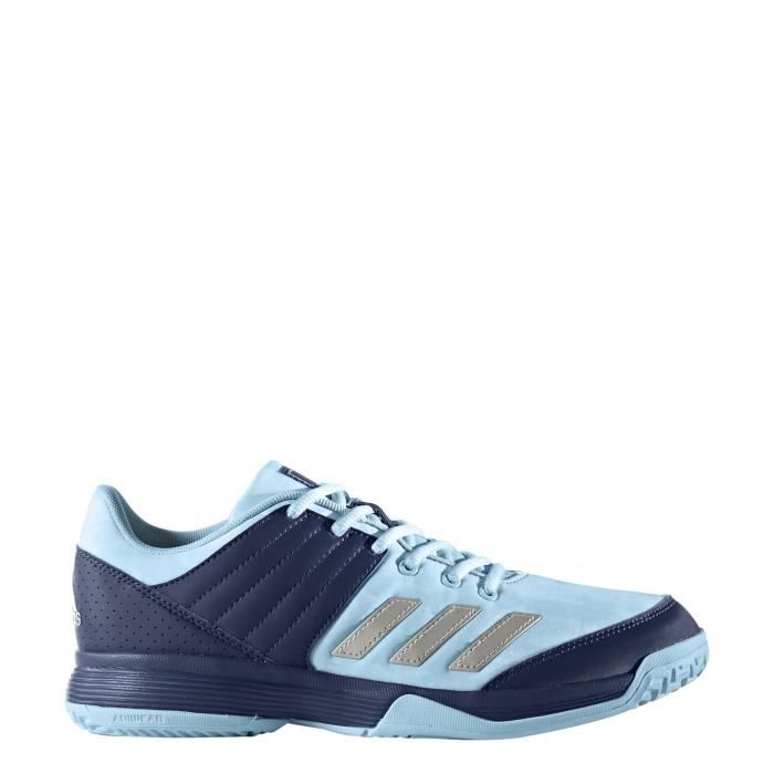 Adidas performance Chaussures Volley Indoor Ligra 4 Femme