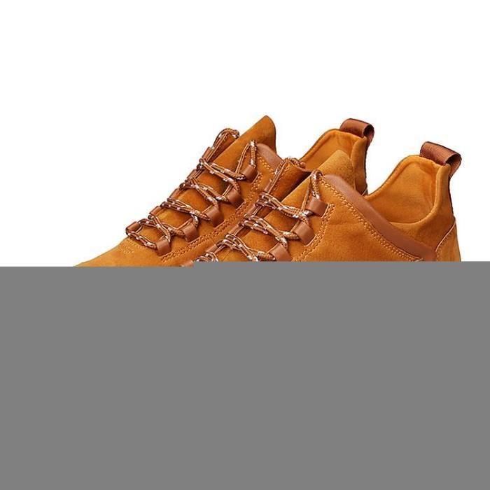 LéGer Poids à Front Homme Qualité R53387030 Basket Meilleure Caoutchouc Lacets A002 xSqggY7w