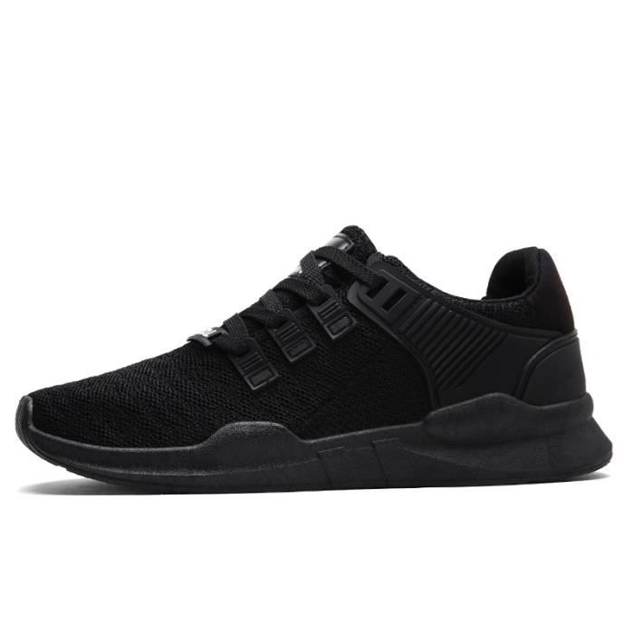 Basket Chaussures de mode pour hommes chaussures de course l3mXyYpEXJ