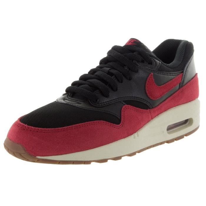 cheaper fashion style factory authentic Nike air max 1 essentiel, baskets femme D0ZI9 Taille-39 1-2 ...