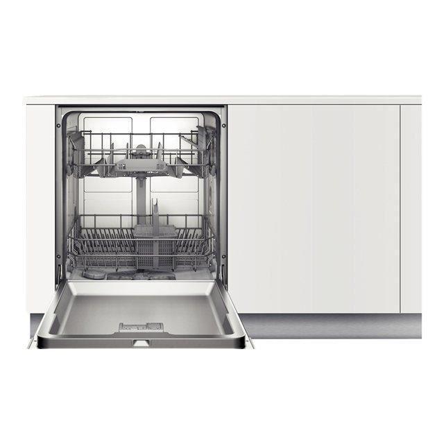 siemens sn65l005eu lave vaisselle tout int grable 12. Black Bedroom Furniture Sets. Home Design Ideas