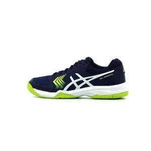 timeless design bc8ea e675b ... CHAUSSURES DE TENNIS Chaussure de Tennis Asics Gel Dedicate 5 ...