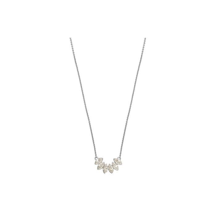 Collier LOLA AND GRACE Cristal