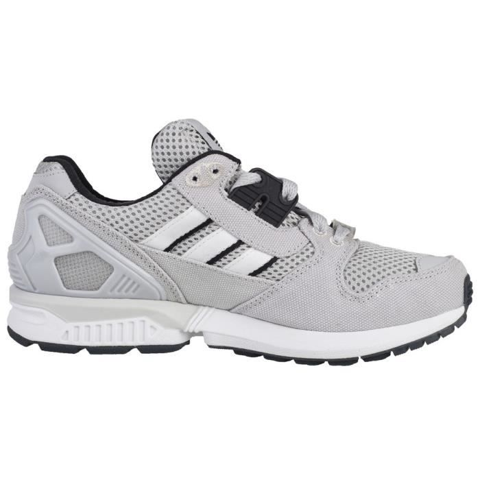 Chaussures Adidas ZX 8000