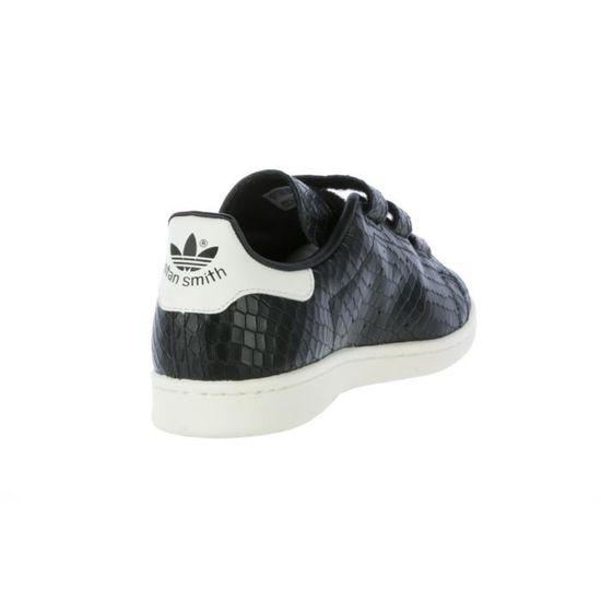 Basket adidas Originals Stan Smith CF Ref. S32170