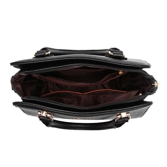 cuir de de cabas sac à main femme à sac femme sac main 2017 sac luxe marque de femme marque rose luxe femme sac cuir marque main à q4awq1