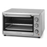 Plaque de cuisson posable pro achat professionnel page 2 - Minifour a chaleur tournante ultra rapide par roccbox ...