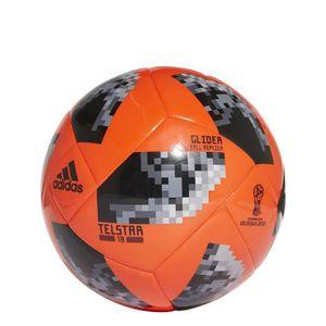 Ballon adidas fifa world cup Achat Vente pas pas pas cher 8e2a3a