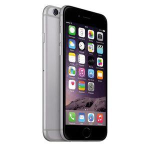 Téléphone portable iPhone 6 16Go 4G