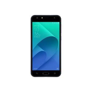 SMARTPHONE ASUS ZenFone 4 Selfie (ZD553KL) Smartphone double
