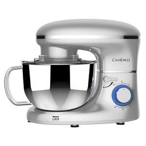 ROBOT DE CUISINE Cookmii Robot Pâtissier 1504 Robot Petrin, Robot C