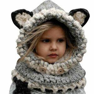 Bonnet gris - Achat   Vente Bonnet gris pas cher - Soldes  dès le 9 ... b8f201c2dd3