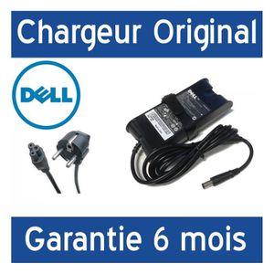 TÉLÉCHARGER DRIVER CARTE GRAPHIQUE DELL LATITUDE D620