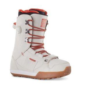 BOTTINE Darko Boots