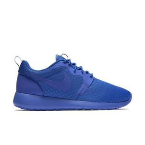 BASKET Basket Nike Roshe One Hyperfuse - 636220-440