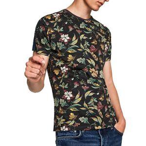 Pepe Vente Femme Jeans Vêtements Achat qTw4R5C