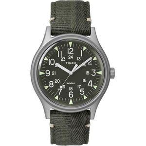 MONTRE Timex TW2R68100 montre Homme