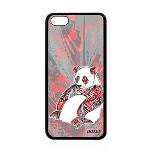 Tél. Mobiles, Pda: Accessoires Creative Apple Iphone X & Xs Cas De Téléphone Etui Fr Noir 6016b Etuis, Housses, Coques