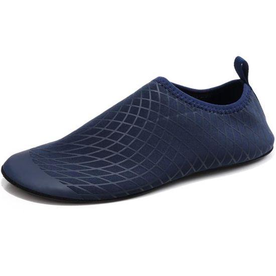 De Loafer Chaussures Confortable Homme Marque Personnalité Taille Luxe Moccasins Fashion Grande Extravagant Classique Durable L5jq3Ac4R