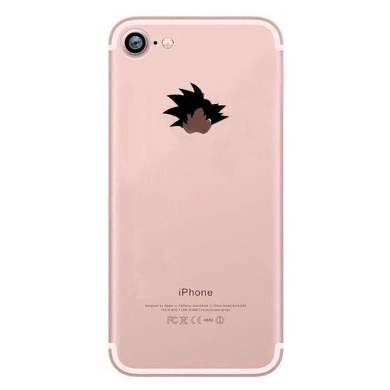 coque iphone 8 fun