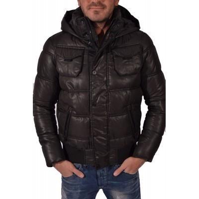 f26909a0af564 Doudoune G-star Whistler Hooded … - Achat   Vente doudoune Doudoune ...