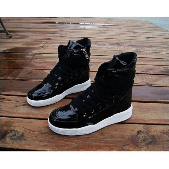 de Baskets Chaussures Sneaker Baskets course Chaussures Chaussures Hommes Casual FUSqOExn