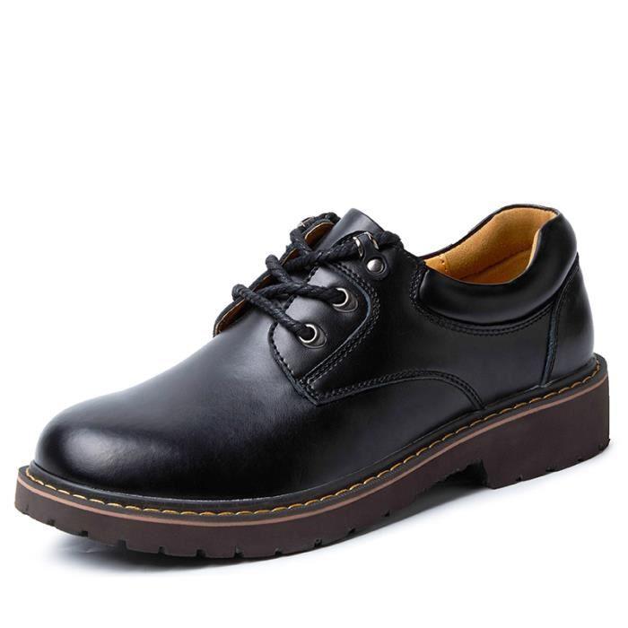 Martin Bottes Hommes Femmes Sport Tenir Chaussures chaudes 9fPswg4y