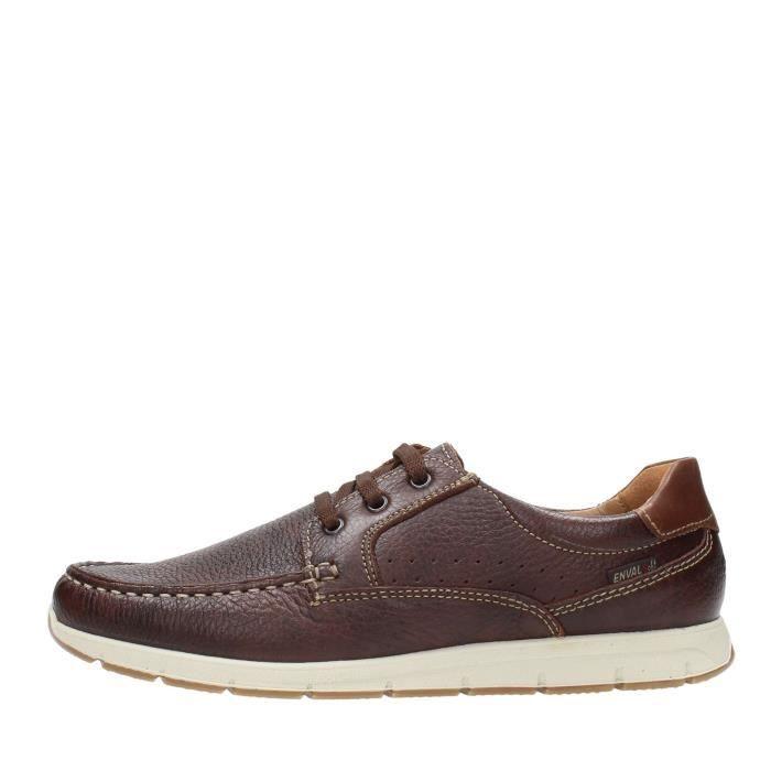 Enval T Sneakers Moro 39 Femme wgzqxT