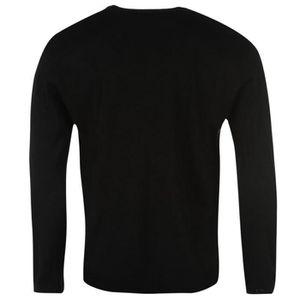 5401225c372f Vêtements Homme Les Marques Mode Suite - Achat   Vente Les Marques ...