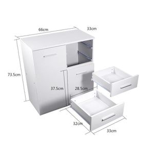 meuble de rangement pour vetements achat vente meuble de rangement pour vetements pas cher. Black Bedroom Furniture Sets. Home Design Ideas