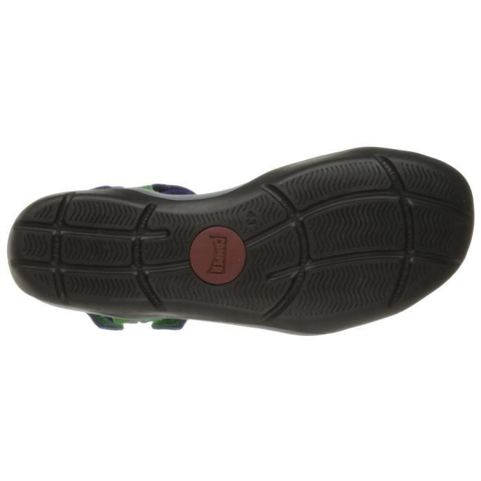 Match 18824 Sandal V9NS3 Taille-42 1-2