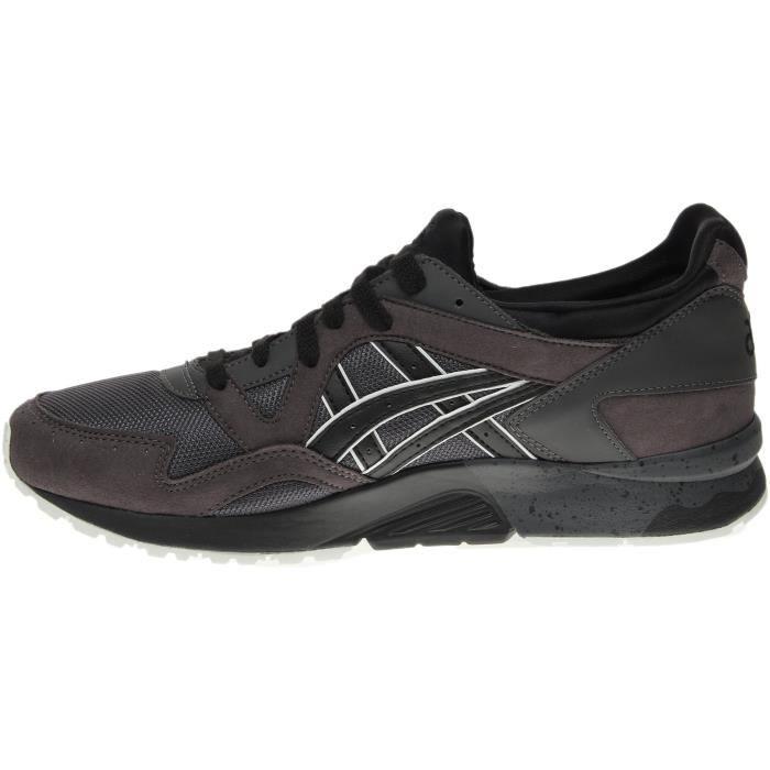 Asics Gel-Lyte V Sneaker Fashion PEOGC 43 4XEymy8vZ