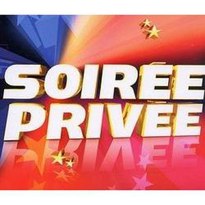 soiree privee